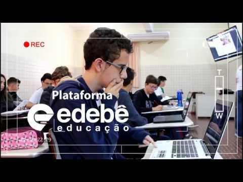 EdebêEdu - Instituto Auxiliadora