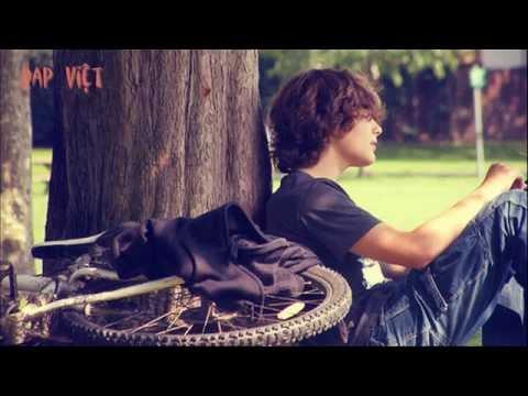 Đi Bụi | Nah | Rap Việt Hay Nhất (Video Lyric)