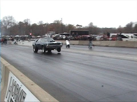 Grudge pt 1 Philly vs the world nov 16,13 Cecil county dragway