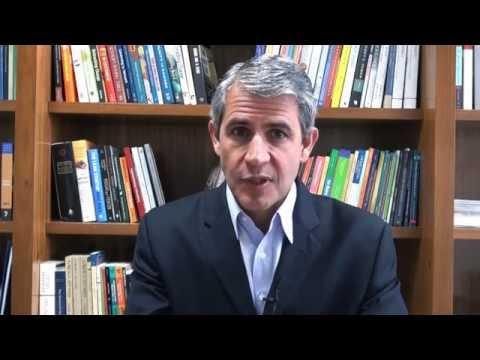 O Papel do Líder com Luiz Felipe d'Avila