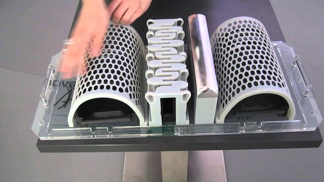 Les num riques fonctionnement d 39 un rasoir lectrique grilles par bra - Fonctionnement d un refrigerateur ...