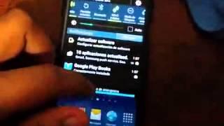 Recuperar IMEI Galaxy S3 9300 Sin Carpeta EFS Facil Y