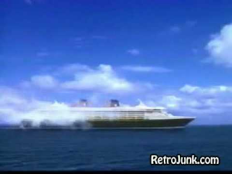 Disney Cruise Line Promo Code website view A dream holiday on a cruise liner awaits you at agencja-nieruchomosci.tk Your family will love such surprise cruises to .