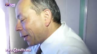 نسولو الطبيب : الصوم علاج لمرضى البنكرياس | خارج البلاطو