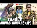 ma wani nna h  by evangelist akwasi aw