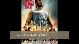Top 10 Hindi Movies Of 2013