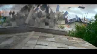 Stealth (Trailer 2005)