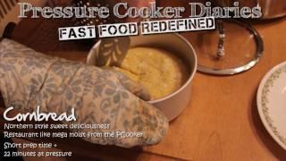 Sweet Cornbread Recipe How To Make Cornbread Super Moist
