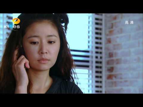 Chi Gai Tien Len Tap 17