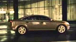 Ford Mondeo от 179 990 грн только до конца
