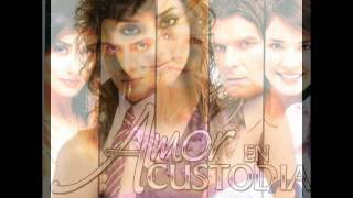 All comments on AMORES VERDADEROS VS AMOR EN CUSTODIA - YouTube