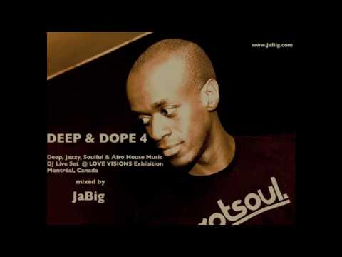 Jazz piano chill deep house music dj mix by jabig for Jazzy house music