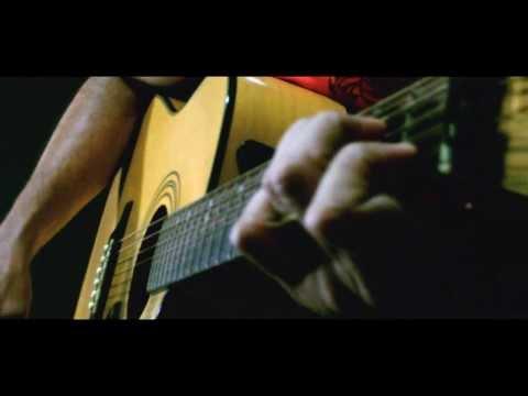 Luan Santana-Tudo que você quiser - Air Supply - All out of love (Wilson Viturino -Cover)