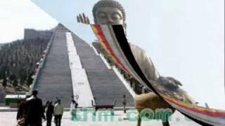 Heart Sutra (Sanskrit) Buddhist chanting view on youtube.com tube online.