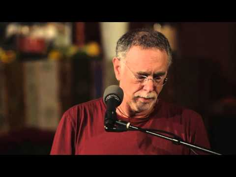 Krishna Das: Kirtan Wallah Tour: Preview Live