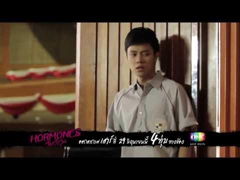 Teaser Ep.6 Tuổi Teen Nổi Loạn
