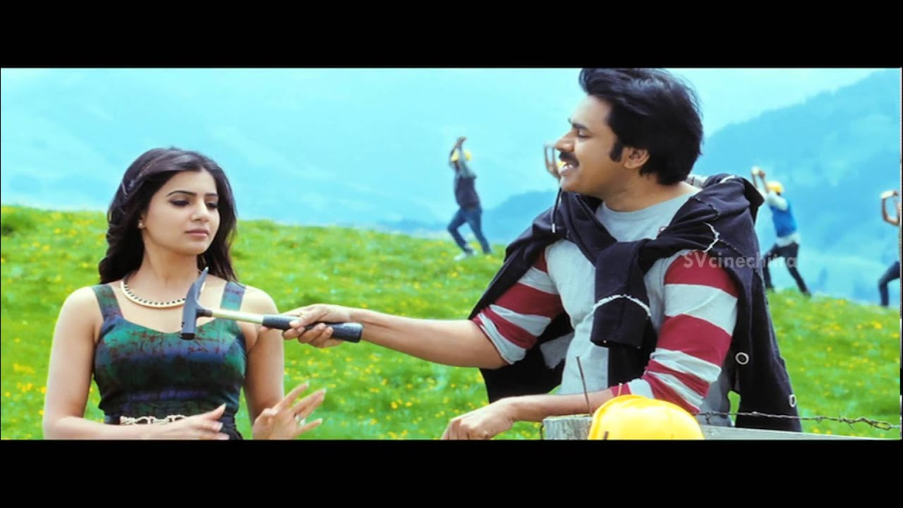 attarintiki daredi full movie hd download / film tv editing internships