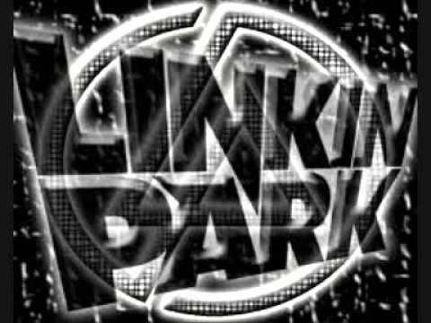 Never back down   Linkin Park