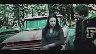 Twilight: Stephanie Meyer Scene