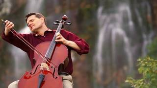 Piano Guys - Nearer My God