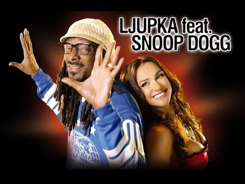 Snoop Dogg feat. Ljupka Stević - OLE OLE