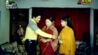 Bangla Movie, Bangla Movies And Indian Bangla Movies And