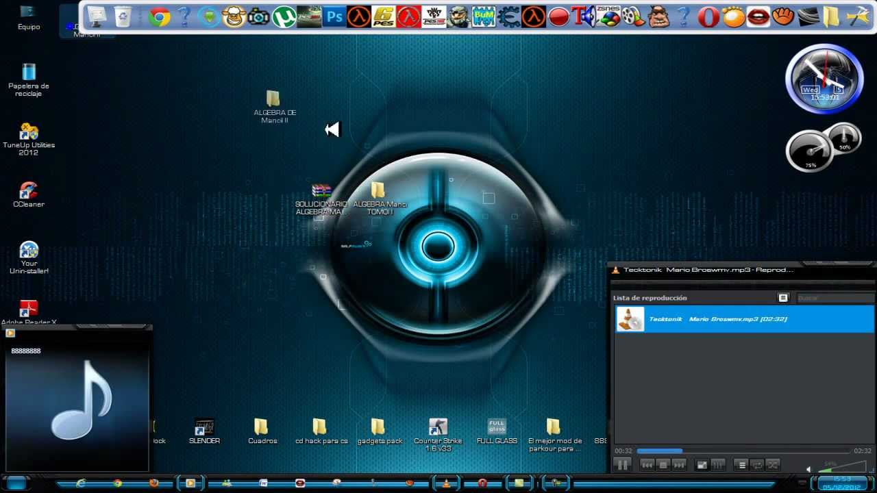 1280 x 720 · 90 kB · jpeg, Maxresdefault.jpg