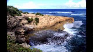 Kauai My Way: An Island Tour