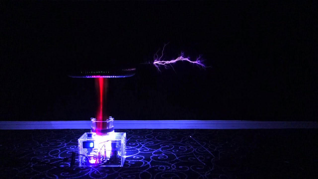 9AdoEHscsSfjq as well mand   Conquer  Red Alert likewise 000812s furthermore Watch also Chrono Legionnaire. on tesla coil