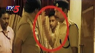 Actress Bhavana Harassment Case : Manikandan Arrested