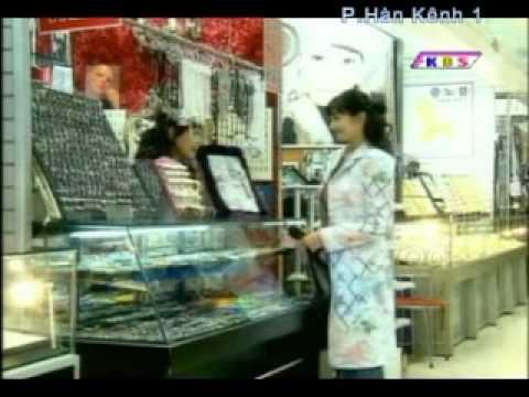 Phim Cô nàng bướng bỉnh tập 23b.flv