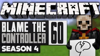 Minecraft Mindcrack Survival Ep 60: new franchise