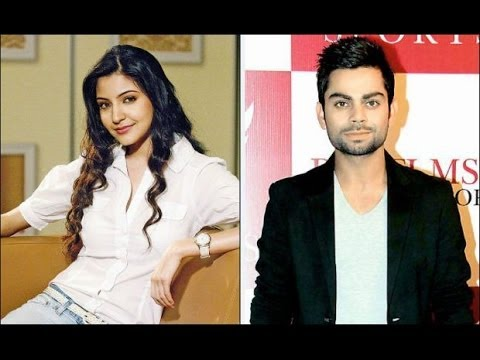 Himansh Kohli And Sara Tendulkar Cricketer virat kohli?