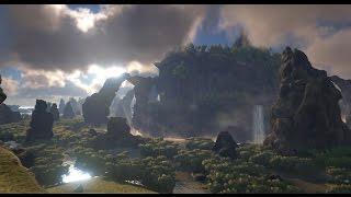 ARK: Survival Evolved - Official Mods