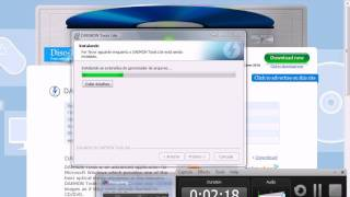 Como Baixar E Instalar O Office Enterprise 2007