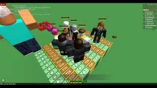 How To Get 10,000 Free Robux 2014
