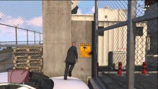 Game | Gta 5 Secret Wall To | Gta 5 Secret Wall To