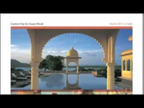 Enchanting-India.mov