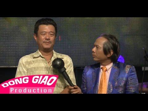 LÀNG TA CÓ TÀI LANH (Part 5) - TRẤN THÀNH ft. BẢO KHƯƠNG