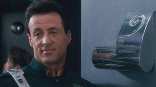 Demolition Man (1993) Film Future Predictions Come True 20
