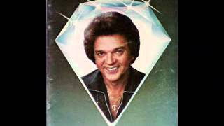 Conway Twitty Happy Birthday Darlin'