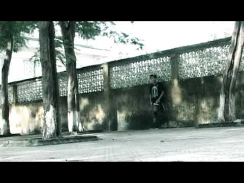 [MV] Học sinh - G.O Band ( T-Akay , Mai Anh , PXT , Da Vickie , T.i.T )