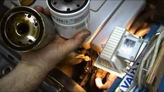 El motor mazda 626 fe 2.0 gasolina