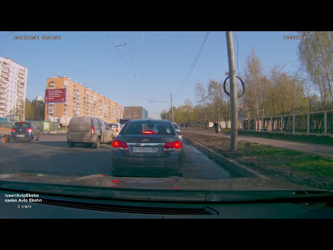Compilation MOTO crash APRIL 2014