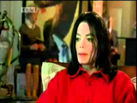 Michael Jackson Documentary