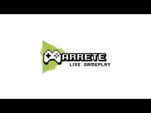 CS Go Mata Mata, Noobando um Cadinho, GamePlay(PT-BR)Live