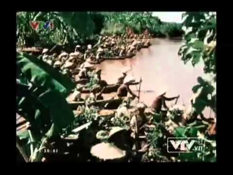 Phim tài liệu   Người cận vệ của Bác