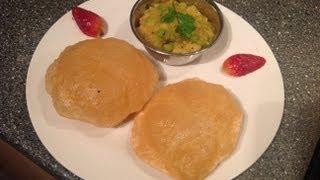 Poori Or Puri ,Tamil Samayal,Tamil Recipes | Samayal in Tamil | Tamil Samayal|samayal kurippu,Tamil Cooking Videos,samayal,samayal Video,Free samayal Video