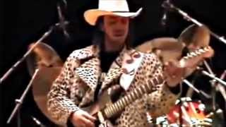 Stevie Ray Vaughan: Sound Check, Rare