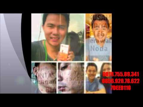 +6287875589341 (XL), Produk Kecantikan Muka, Produk Kecantikan, Produk Kesihatan